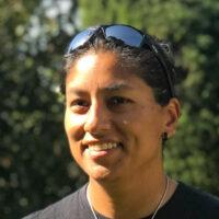 Angie Herrera